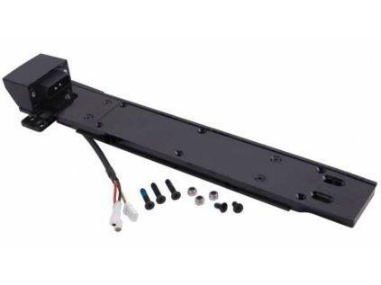 Dokovací držák baterie BAFANG BT C01.0109 *OEM