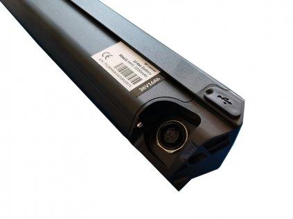 Batéria TFL DORADO ID-1 505mm / 36V/16Ah