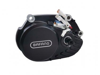 Motor středový BAFANG MAX MODEST MM G360.250 36V/250W (UART) *OEM