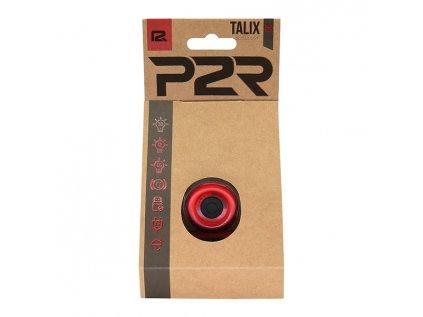 Světlo zadní P2R TALIX 30