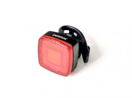 Světlo zadní Extend DORSIC senzorové