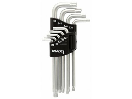 sada torx MAX1