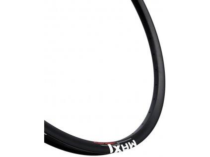 "ráfek MAX1 Carbon Enduro 27,5"" 35"