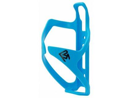 košík ROCK MACHINE B.Cage 50 R modrý
