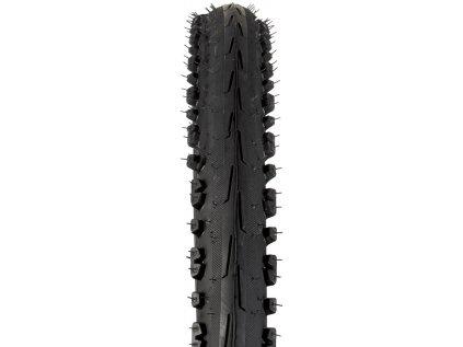 plášť KENDA Kross Plus 26x1,95 (559-50) (K-847) černý