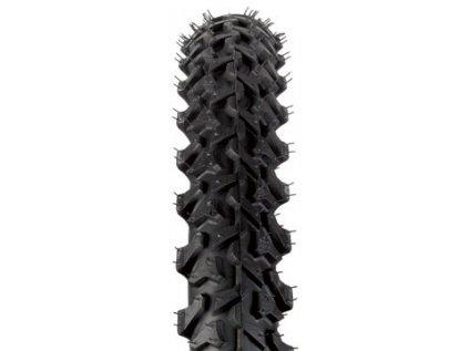 plášť KENDA 24x1,95 (507-50) (K-849) černý