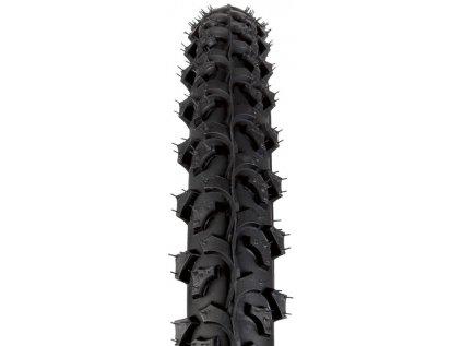 plášť KENDA 24x1,95 (507-50) (K-831) černý