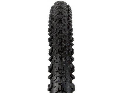 plášť KENDA 29x2,1 (622-50) (K-922) černý