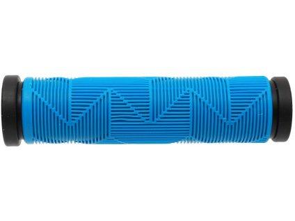gripy MAX1 Performance modré