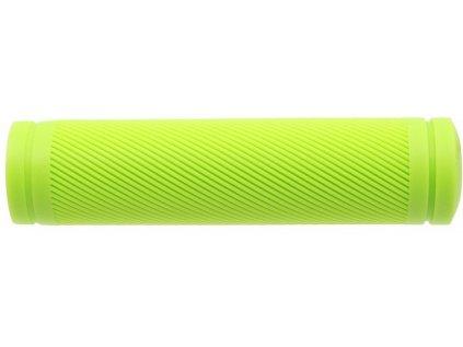 gripy MAX1 Simple zelené