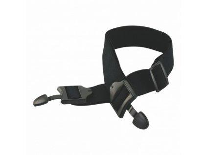 Elastický pás SIGMA pre hrudný analógový snímač