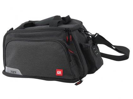Trunk bag P2R STOWMAN EXP