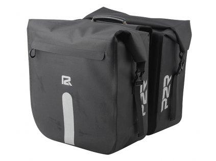 Taška na nosič P2R LOADMAN WP2