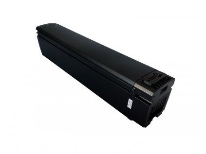 Bateria DEMA SEMI INTEG. 17,5 Ah, 36V, LG cells