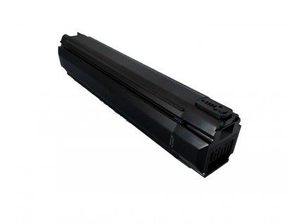 Baterie DEMA 20Ah, 36V, LG cells