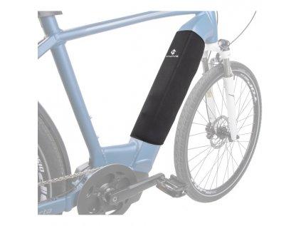 Neoprénový obal baterie M-Wave E-Protect Wrap (Bosch/Shimano)