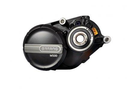 Stredový motor Bafang M500 (MM G521.250) 36V, 250W CANBUS
