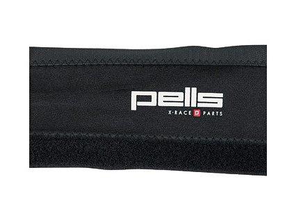 Neoprénový chránič pod řetěz PELLS X-Race