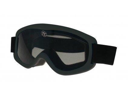 Brýle sjezdové dětské TT-BLADE CHILD, 02