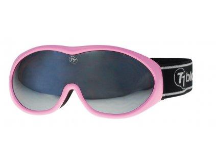 Brýle sjezdové dětské TT-BLADE JUNIOR-6