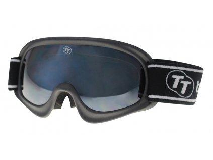 Brýle sjezdové dětské TT-BLADE JUNIOR-7