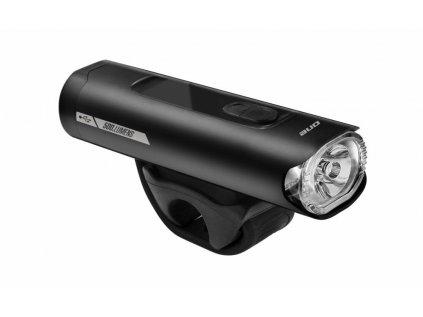 světlo přední ROCK MACHINE F.Light 55 USB