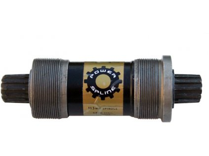 osa TRUVATIV Power Spline 113/68mm BSA