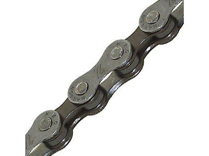 řetěz KMC Z-50, box 114č