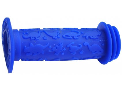 gripy MAX1 dětské modré