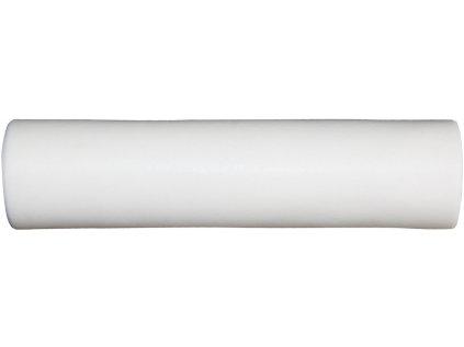 gripy MAX1 Team silikon bílé