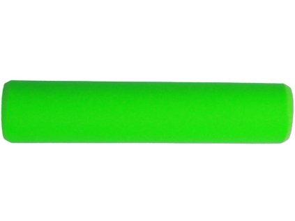 gripy MAX1 Team silikon zelené