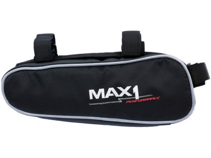 brašna MAX1 Frame Deluxe