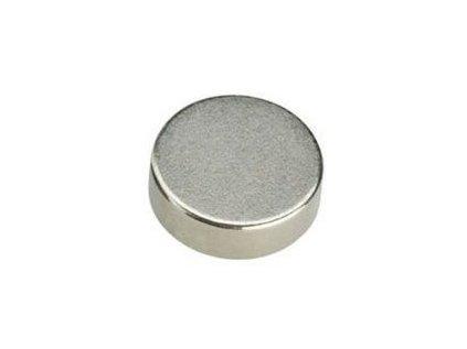 SIGMA magnet kadence do kliky průměr cca 10mm