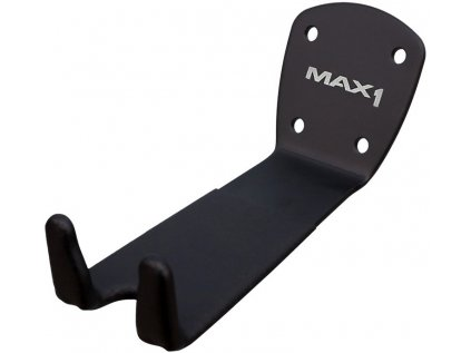 držák kola na zeď MAX1 za pedál