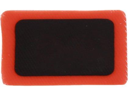 záplaty MAX1 32x50mm balení 100ks