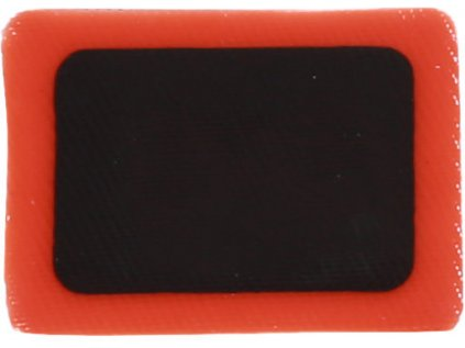 záplaty MAX1 24x35 mm, baleno po 100ks