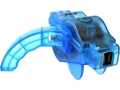 pračka řetězu MAX1 malá s držadlem