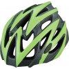 Cyklo helma SULOV ULTRA, zelená