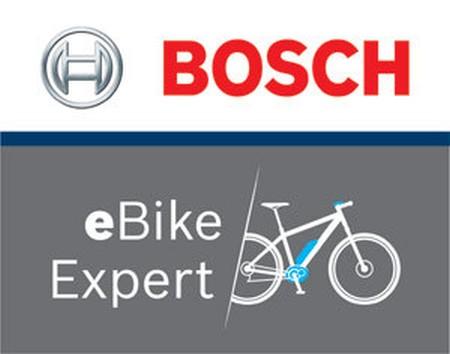 Provedení diagnostiky a aktualizace Software Bosch