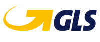 logo-gls_OK