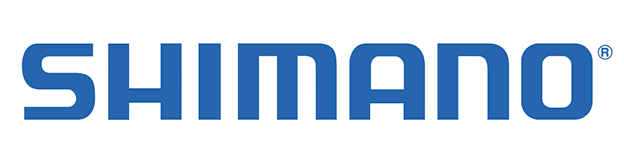 logo-schimano