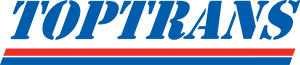 logo-toptrans