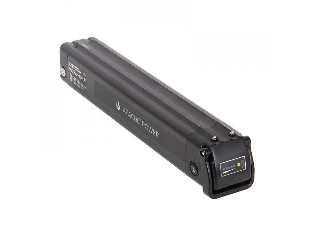pat baterie apache power s2 380wh 580wh pro zadnim pohon 1