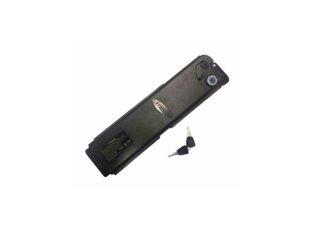 FreeGo Grande 36V REPASE baterie