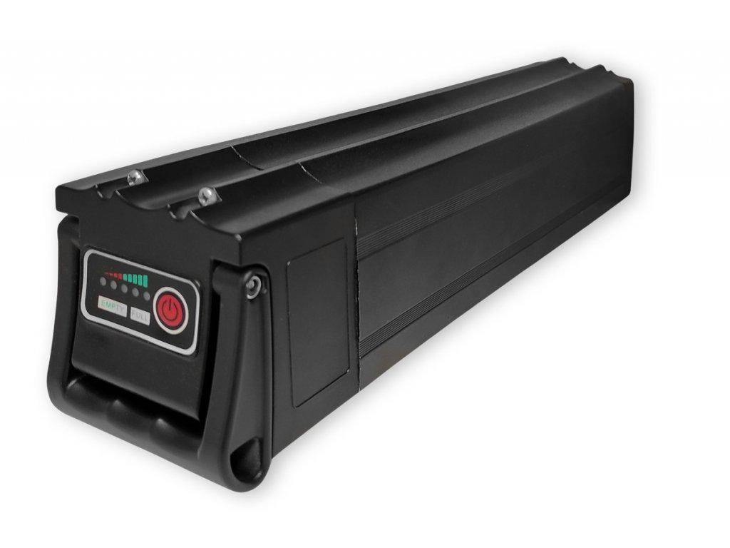 Agogs / Apache 36V REPASE baterie