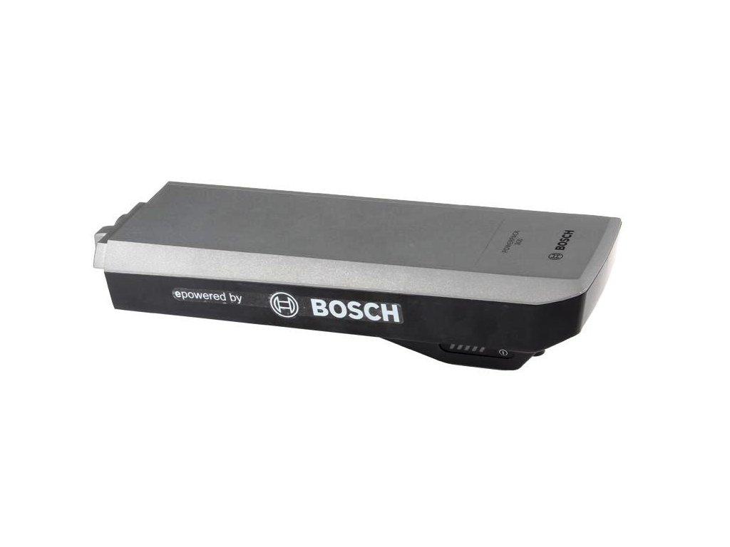 nosicova Bosch nosičová