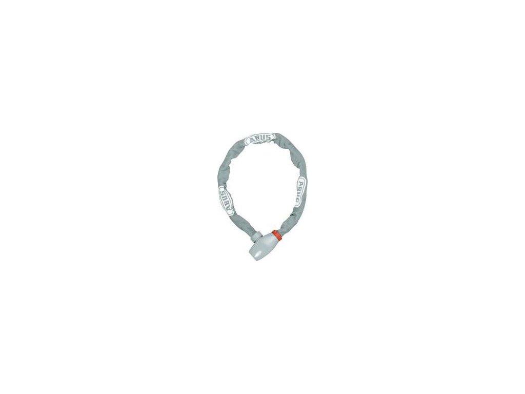 Abus uGrip Chain 585/75 šedá
