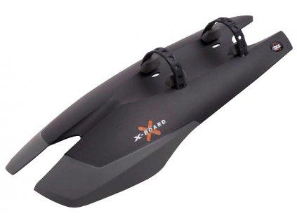 Blatník SKS X-Board