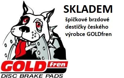 goldfren pes 3