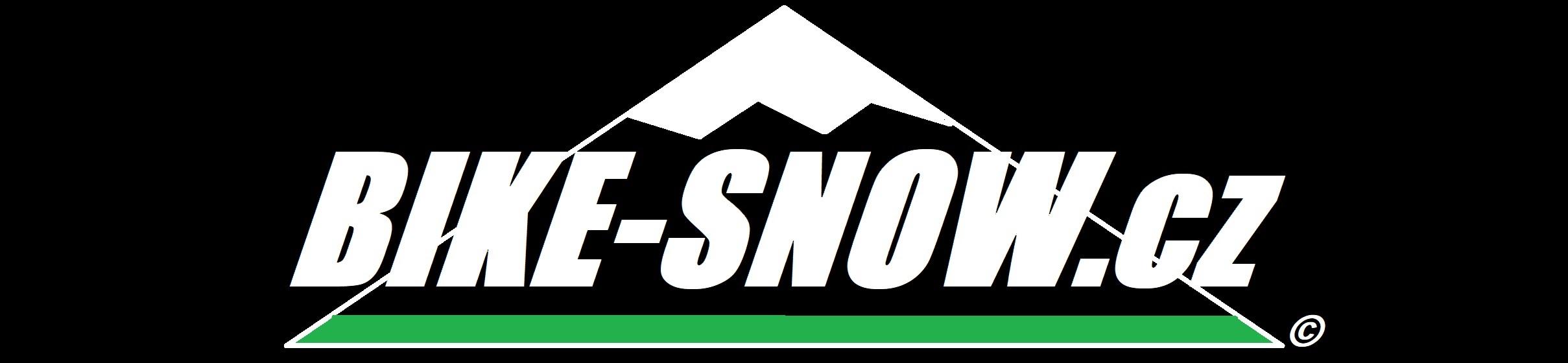Bike-Snow.cz